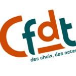 logo-cfdt