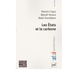 les-etats-et-le-carbone-couverture