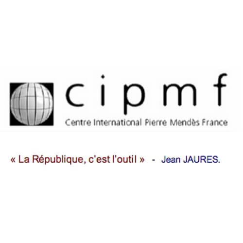 manifeste-cipmf