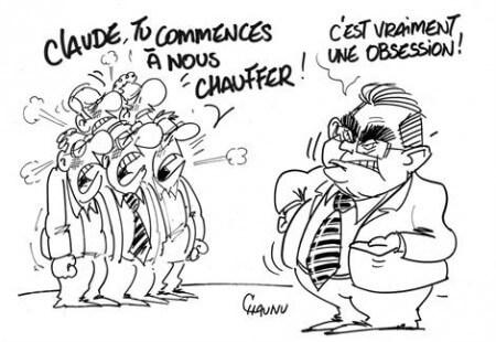 caricature-allegre-chaunu