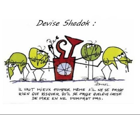 devise-shadock