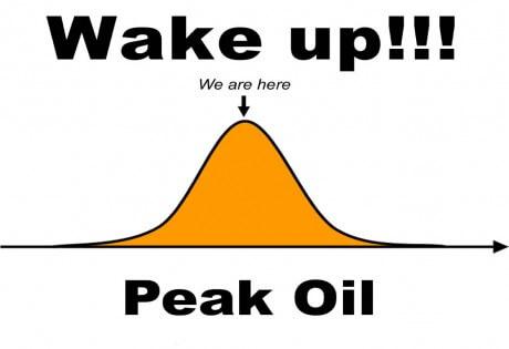 panic-peak-oil