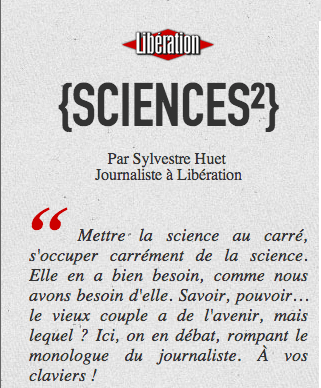 scienceaucarre-blogsylvestrehuet