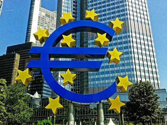 euro-165852_640