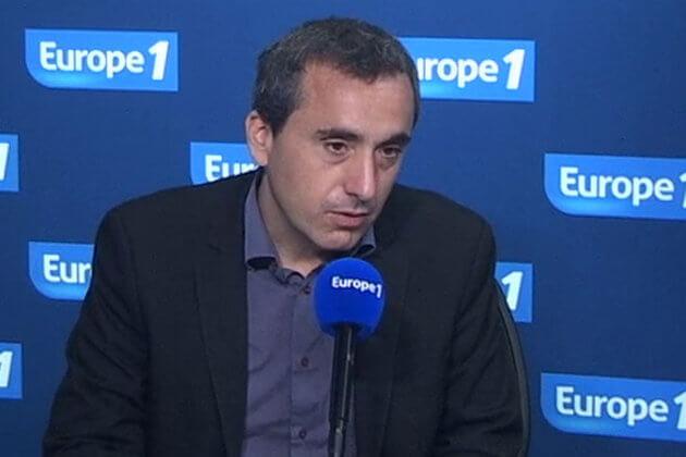 Francois-Carlier-delegue-general-de-la-CLCV-930x620_scalewidth_630