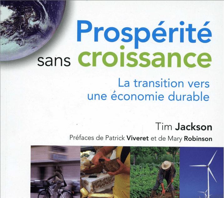 prosperite-sans-croissance-tim-jackson