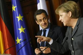 Sarkozy-Merkel-Convergence-fiscale-2