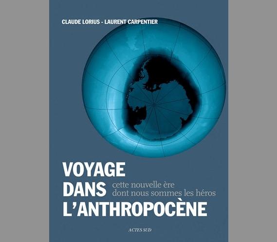voyagedanslanthropocene