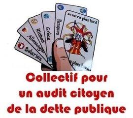 audit-citoyen-dette-publique