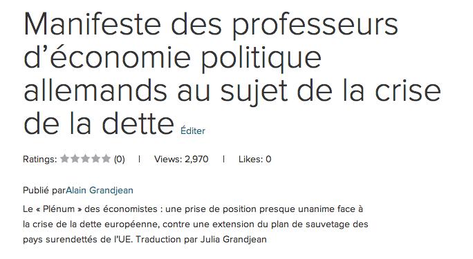 manifeste-economistes-allemands