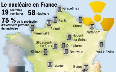 7668392195_la-carte-de-france-des-centrales-nucleaires-la-part-du-nucleaire-en-france