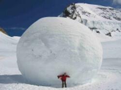 effet-boule-de-neige