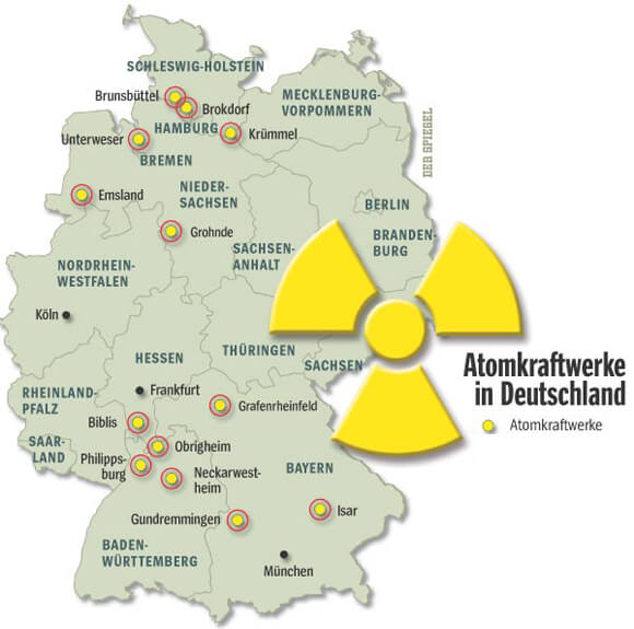 nucleaire-allemand