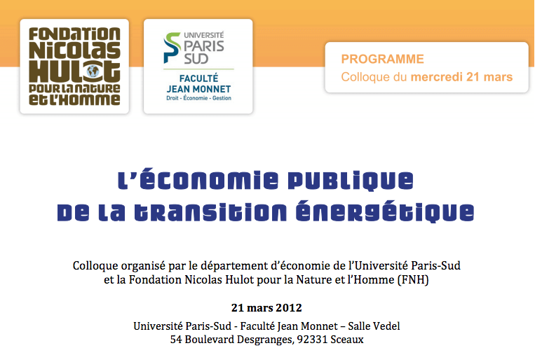colloque-economie-au-service-transition-energetique