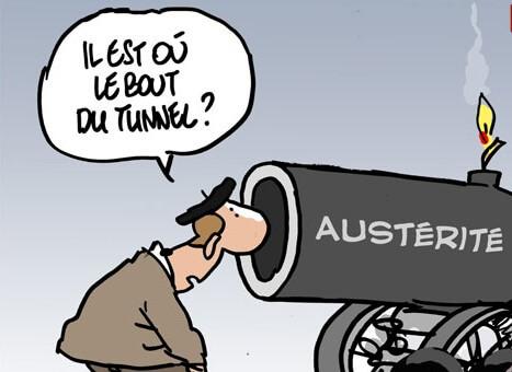 austerite-france