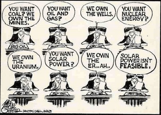industrie-energie-multinationales
