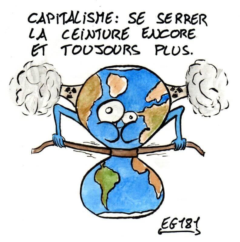 austerite-planete