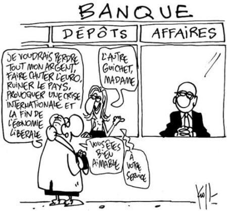 separationbancaire