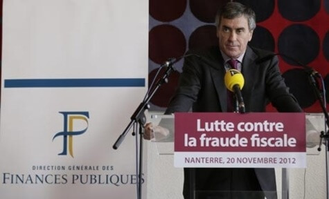 Affaire-Cahuzac-un-banquier-suisse-se-dit-pret-a-aider-a-nouveau-la-justice_article_main