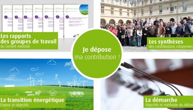 contribution-debat-transition