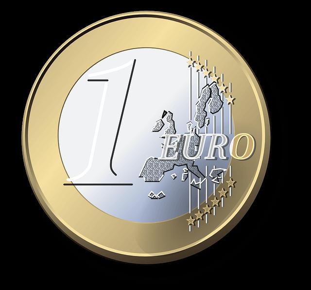 euro-pixabay