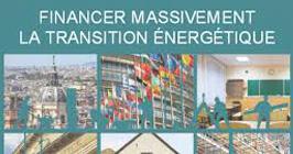 Couverture de l'étude SFTE : un Green QE à la française en 2013-2014