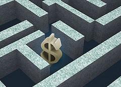 labyrinthe-argent