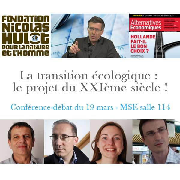 affichette-conference-transitionecologique-projet21emesiecle