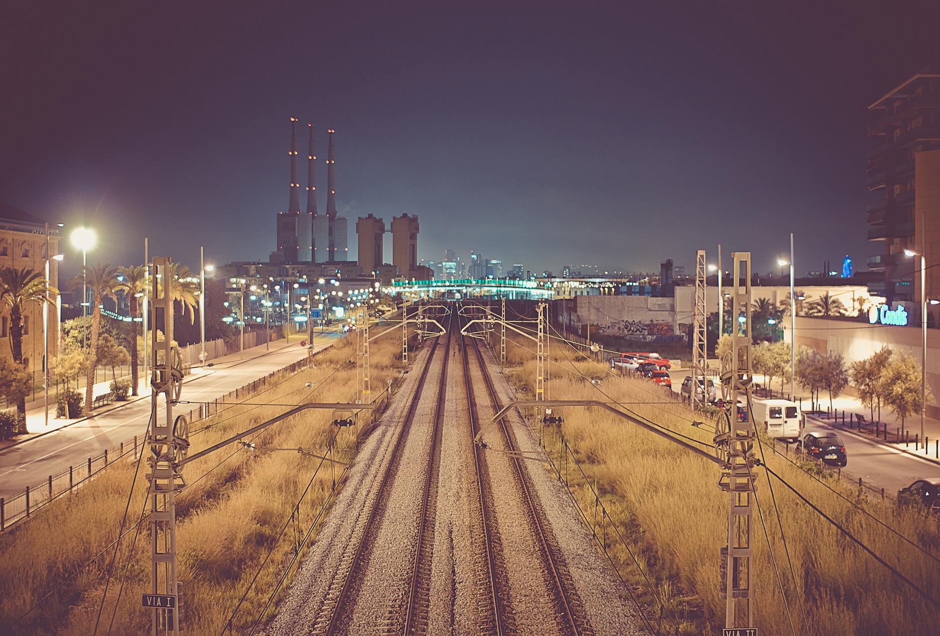 ville-energie-unsplash