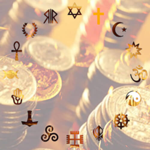 religion-monnaie