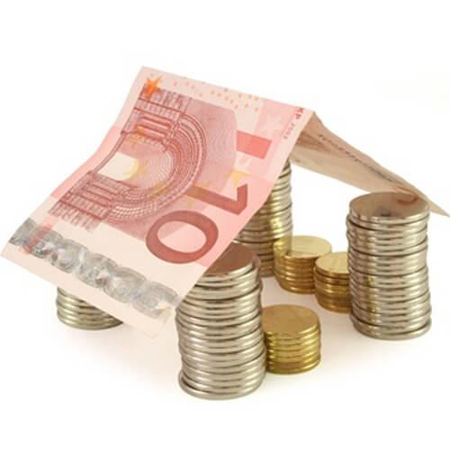 credit-immobilier-monnaie