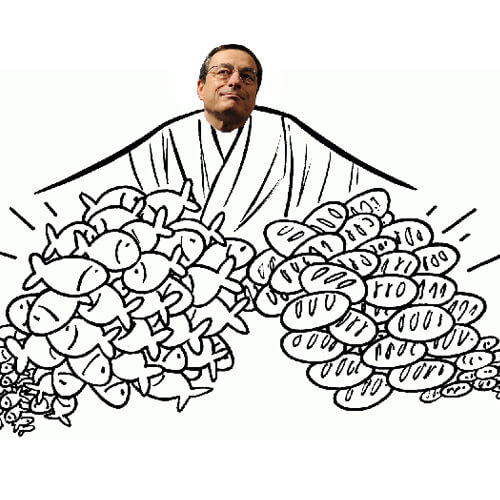 mario-draghi-bce-multiplication