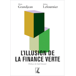 couv-finance-verte