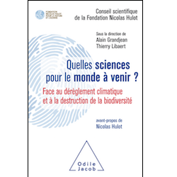 couv-science-diapo