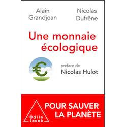 monnaie-ecologique