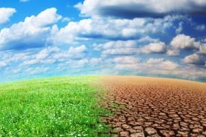 o-CHANGEMENTS-CLIMATIQUES-facebook
