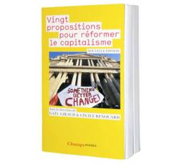 20propositions-pour-reformer-le-capitalisme-reedition
