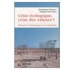 crise-ecologique-crise-des-valeurs-couverture