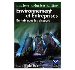 environnement-et-entreprises-bourg-grandjean-libaert
