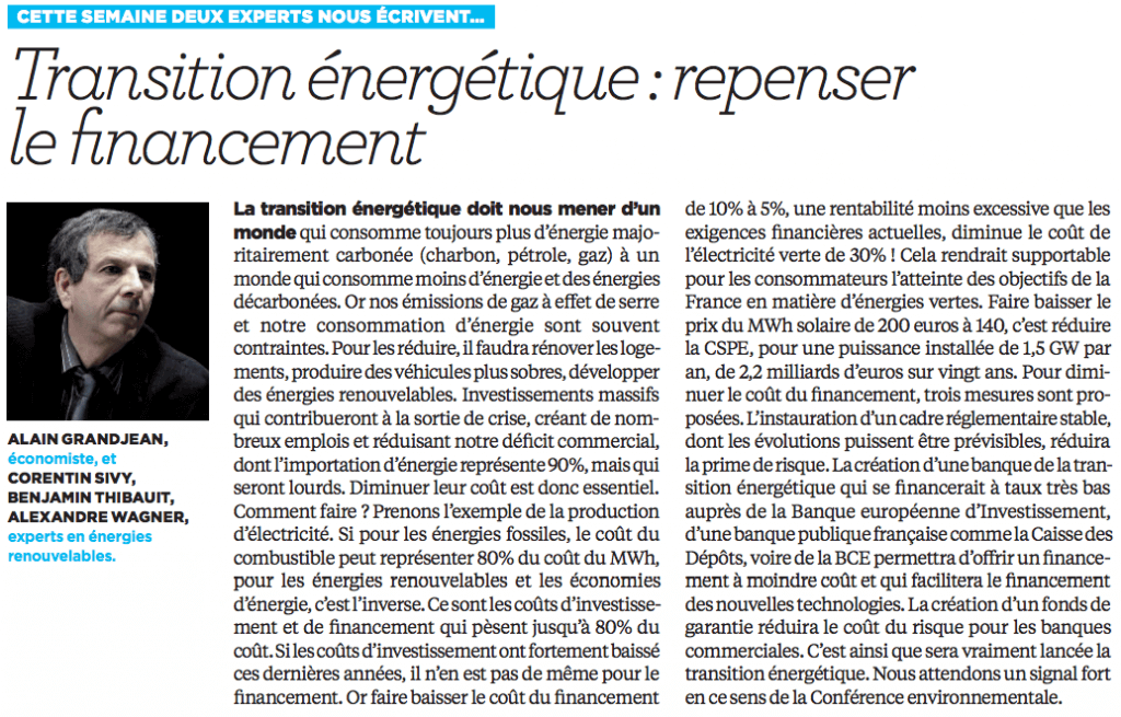 repenser-financement-transition-energetique
