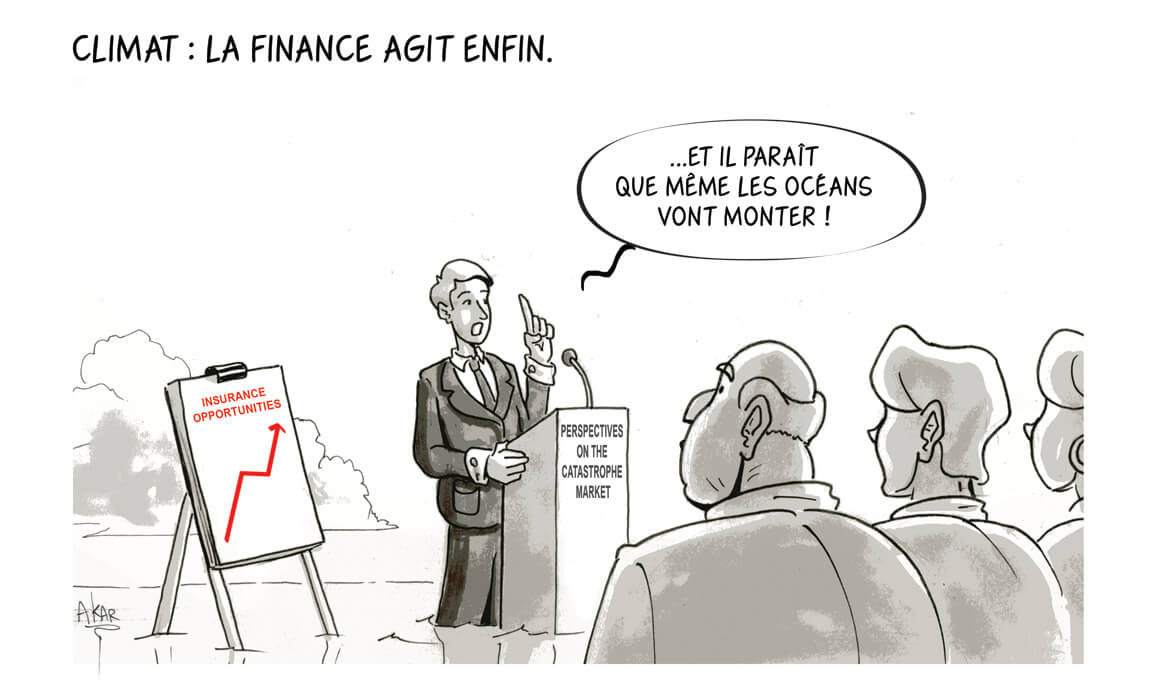 finance-risque-climatique-full
