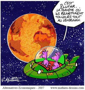 ecologie-planete-plutar
