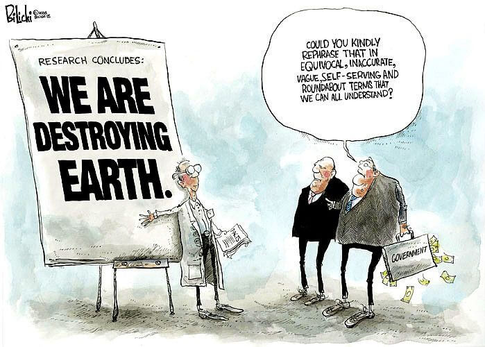 we-are-destroying-earth