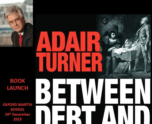 between-debt-&-devil-adair-turner