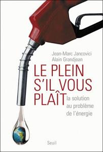 Sur la taxe carbone : un plaidoyer toujours d'actualité (par votre serviteur et JM Jancovici)