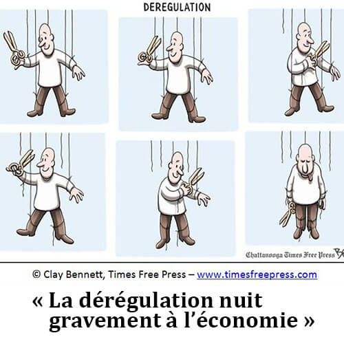 deregulation-nuit-gravement-economie
