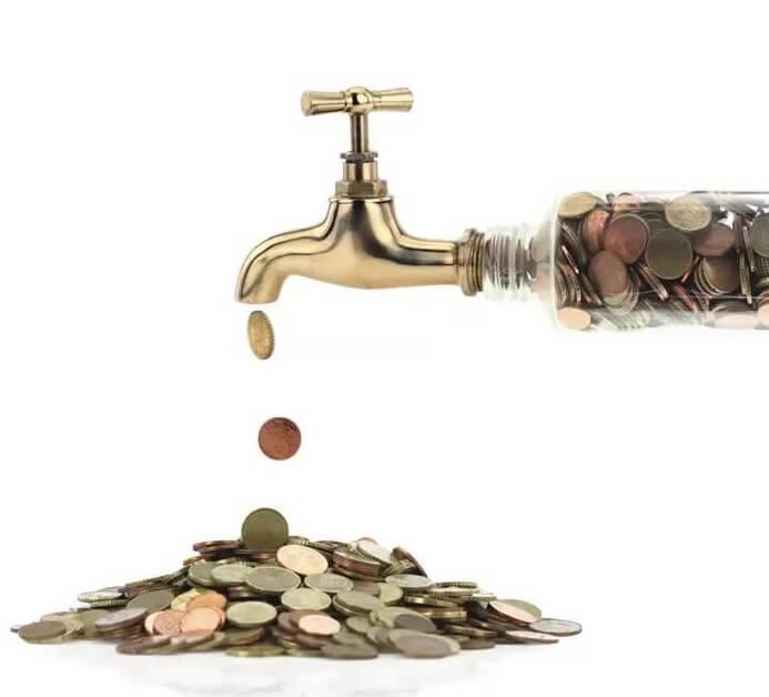 free-cash-flow-finance