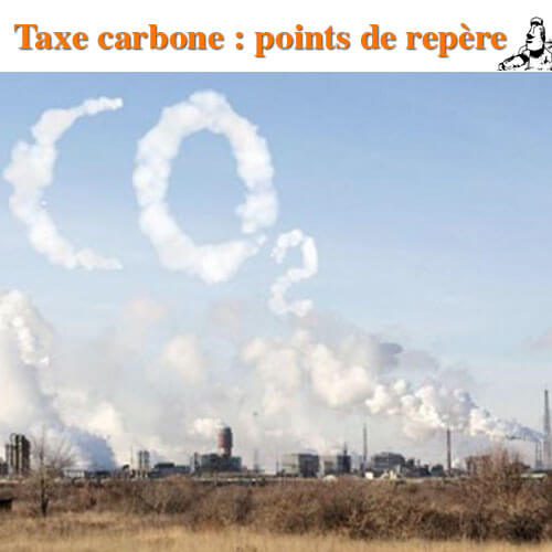 taxe-carbone-reperes