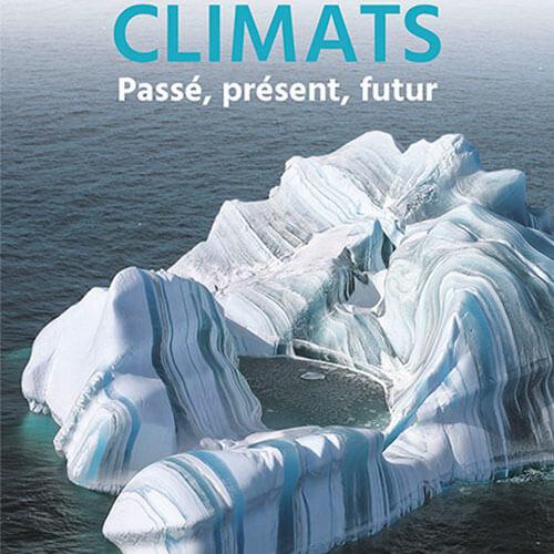 Histoire et enjeux des changements climatiques