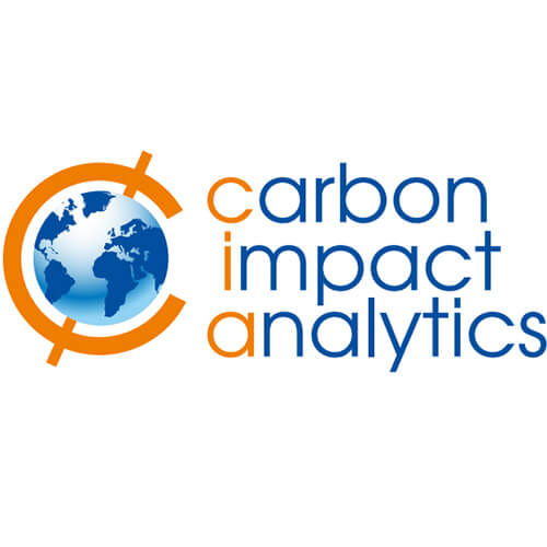 carbonimpactanalytics
